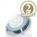 Spot LED Piscina IP68 RGB