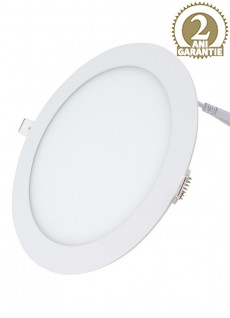 Spot LED SL007 24W UltraSlim