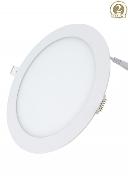 Spot LED SL007 18W UltraSlim