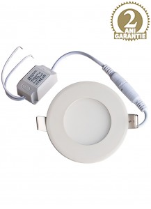 Spot LED SL007 3W UltraSlim