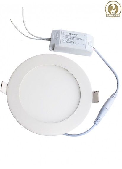 Spot LED SL007 9W UltraSlim