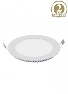 Spot LED SL007 6W UltraSlim