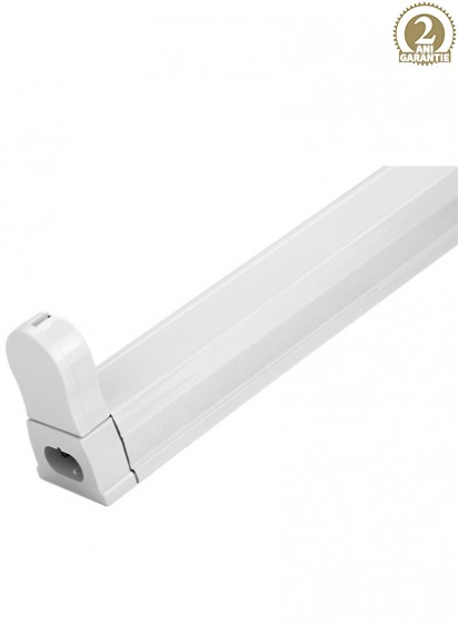 Suport tub LED T8 60cm