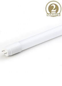 Tub LED T8 300grade Alb Neutru
